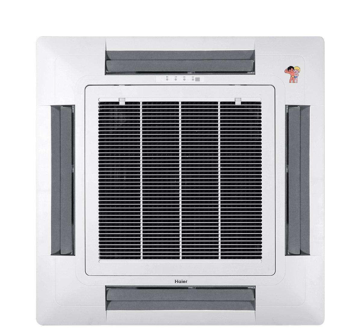 空调售后维修技师教您如何维护空调?