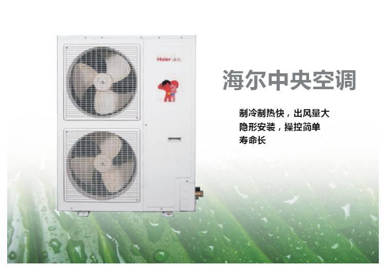 针对冬季厚重衣物 高性价比滚动洗衣机推荐