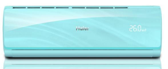 海尔空调室内机漏水有哪些原因?