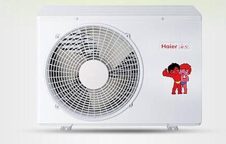 空调压缩机电机烧毁故障原因分析!